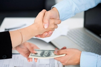 Obtain Quick Capital which includes a New Payday Loan