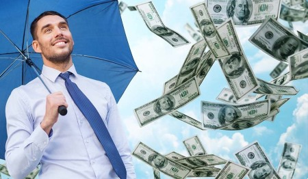 Where to get An important One Hour Cash Advance Near You